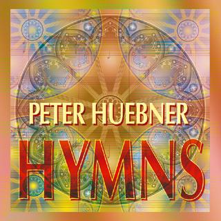 Peter Hübner - Hymns