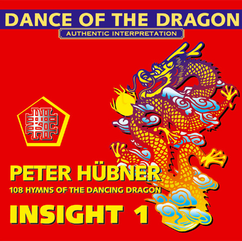 Peter Hübner - Insight 1