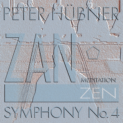 Peter Hübner - No. 4