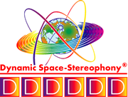 Dynamic Space Stereophony